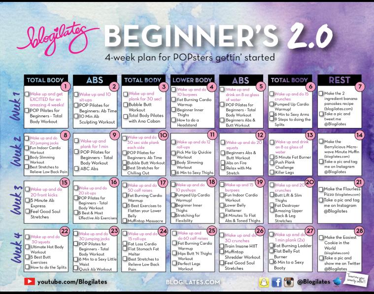 beginners-2b-1